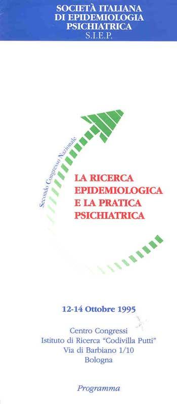 locandina-bologna-1995