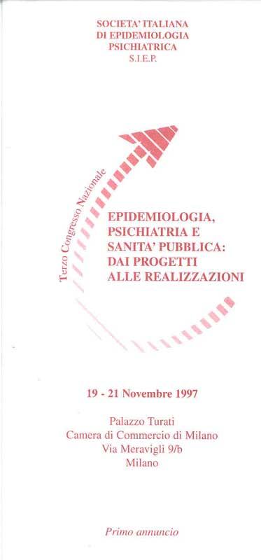 locandina-milano-1997