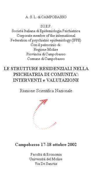 locandina-rs-campobasso-2002