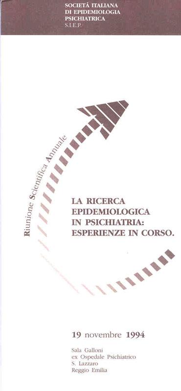 locandina-rs-reggioemilia-1994