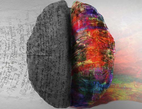 Appunti critici sul modello di azione degli psicofarmaci: il contributo di J. Moncrieff