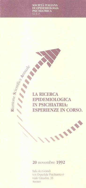 locandina-rs-arezzo-1992