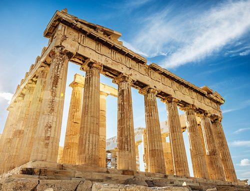 La Dichiarazione di Atene su Salute Mentale, Benessere Psicosociale e Resilienza