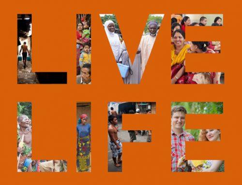 10 Settembre: Giornata Mondiale della Prevenzione del Suicidio